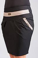 Струевая молодежная юбка Тюльпан от производителя