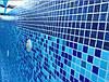 Стеклопластик вместо бетона. Или как построить современный композитный бассейн в доме, на крыше, в саду или во дворе.
