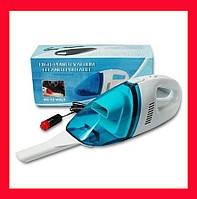 Автомобильный пылесос High-Power Vacuum Cleaner Portable!Акция, фото 1