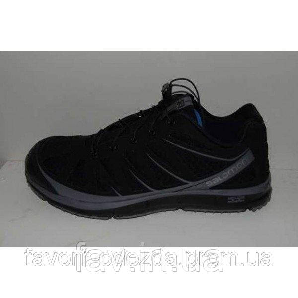 sports shoes 7beb4 eb646 Кроссовки мужские Salomon KALALAU OrthoLite