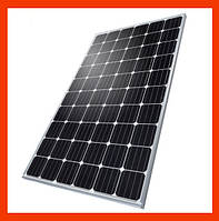 Солнечная панель Solar board 300W 18V