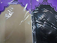 Женские колготы AL6786