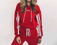 Спортивный костюм GIA AL7747
