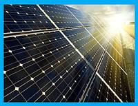 Солнечная панель Solar board 250W 36V 1640*992*40