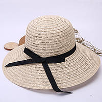 Женская шляпа AL1912