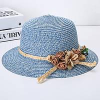 Женская шляпа AL1913