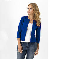 Женский пиджак AL8234