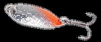 Блесна Golden Catch Acros 9.0гр