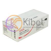 Картридж Xerox 006R01044, Black, WC Pro 315/320/415/420, 6k, OEM