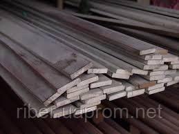 Полоса стальная 40х4мм