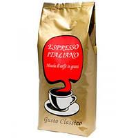 Зерновой Кофе Поли Эспрессо Итальяно Classico Caffe Poli Espresso Italiano Classico