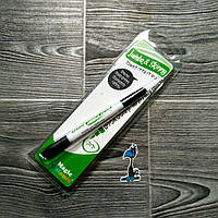 Пищевой маркер MAGIC COLORS Зеленый