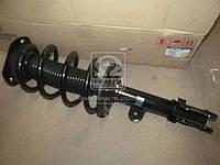 Амортизатор передний правый New Actyon (пр-во SsangYong) 4430234204