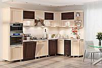 Кухонная мебель КХ-299
