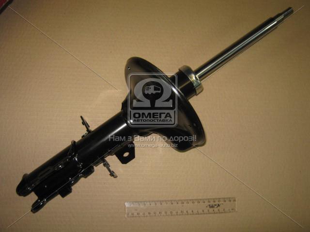 Амортизатор KIA CERATO 05- передн. прав. (Korea) (пр-во SPEEDMATE) SM-SAK129W