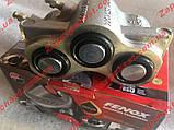 Циліндр гальмівний передній Ваз 2121 нива правий Фенокс X3023, фото 6