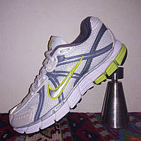 Кроссовки Nike, р.38