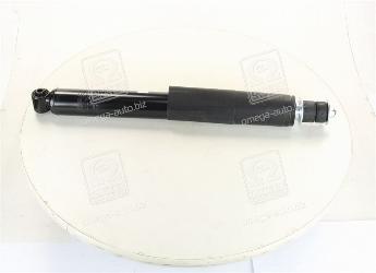 Амортизатор задний Rexton (пр-во SsangYong) 4530108C01