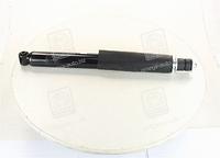 Амортизатор задний Rexton (пр-во SsangYong) 4530108C01, фото 1