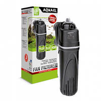 Внутренний фильтр AquaEl Fan 2 Plus для аквариума до 150 л