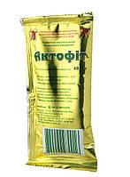 Био-инсектицид Актофит, 40 мл, Украина (Житомир)