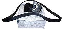 Комплект генератора +AC (ремень 6pk+натяжитель) Рено Кенго 1.5dCi 05-  Renault (оригинал) 117203694R