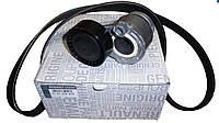 Комплект генератора +AC 5pk Рено Кенго 1.5dCi 01-05 Renault (оригинал) 7701476475