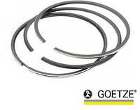 Кольца поршневые Рено Кенго 1.9dCI/dTi (80.0mm) GOETZE ENGINE (Германия) 0810150000