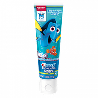 "Детская зубная паста ""Найти Дори"" Crest Kid's Pro-Health Stages Finding Dory"