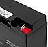Аккумуляторная батарея  AGM LPM 12 - 18 AH, фото 2