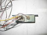 85GG13150BA Реле звуковой сигнализатор включенных габаритов Ford: Scorpio, Sierra 2.8 1985-1991, фото 4