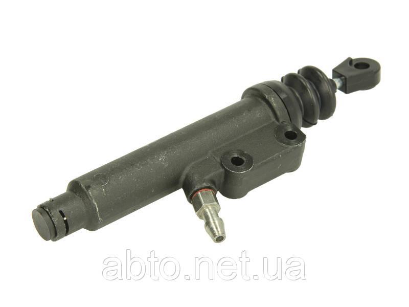 Главный цилиндр сцепления Mercrdes Sprinter/VW LT (Спринтер/ЛТ)