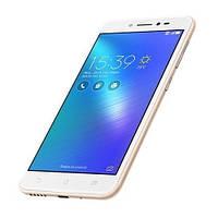 Смартфон Asus ZenFone Live (ZB501KL-4G034A) DualSim Gold (ZB501KL-4G034A)