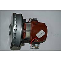Двигатель (мотор) пылесоса Vitek