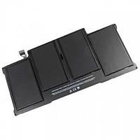 Батарея А1496 / Аккумулятор для Macbook Air 13″ A1369 A1466 (2013)