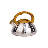 Чайник KingHoff 3,0л KH3291 /П2