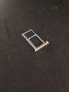 Сім-лотки Meizu M5