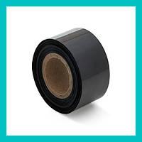 Сверхпрочная водонепроницаемая лента Flex Tape