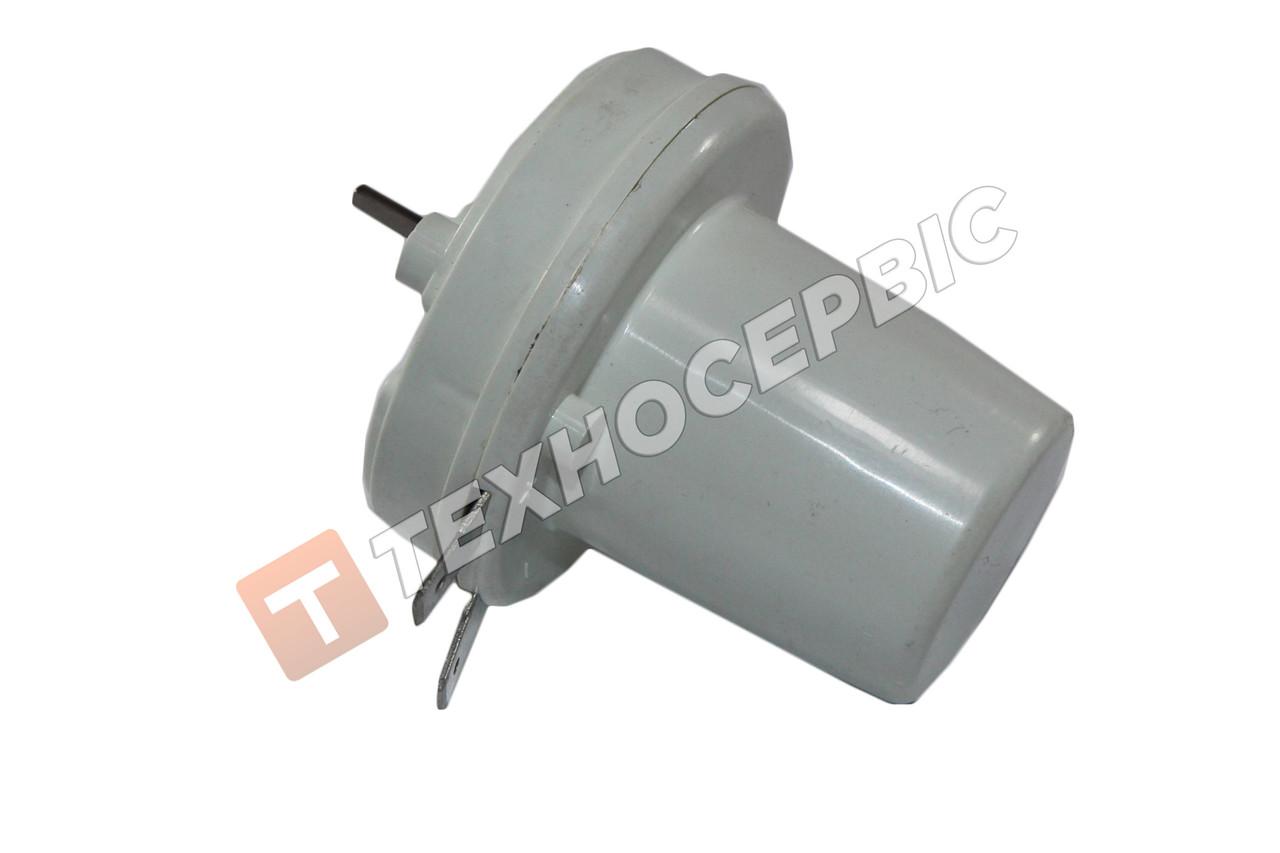Електродвигун скло омивача12 Вольт, моторчик (МЭ268)