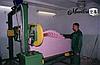 Поролон мебельный 30мм (1,2х2м.) 25-Плотность