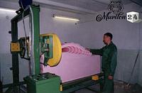 Поролон мебельный 30мм (1,2х2м.) 25-Плотность, фото 1