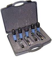 Микрофонный комплект для барабанов AUDIO-TECHNICA MB/DK5