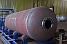 Теплоаккумулятор 7500 литров, фото 7