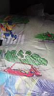 Одеяла силиконовые для малышей, фото 1