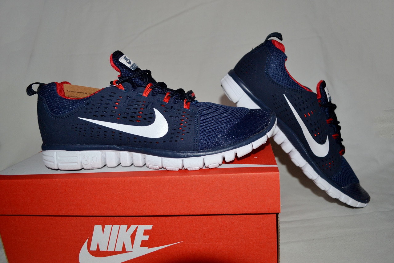 f979bc8d790a Мужские кроссовки летние Nike free run размер 41, 42, 43, 44. Уценка ...