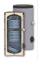 Бойлер SON 150 з 2 теплообмінниками