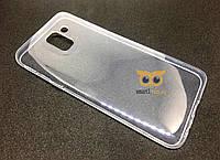 Ультратонкий чехол для Samsung Galaxy J6 J600 2018, фото 1