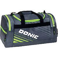 Спортивная сумка для настольного тенниса Donic Sector