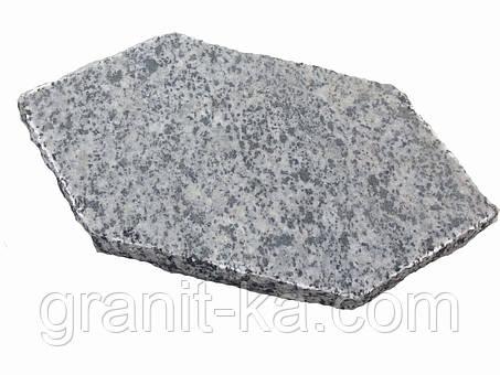 Бруківка ф1 (сіра)покост., фото 2