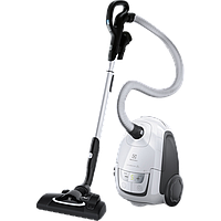 Пылесос ELECTROLUX UltraSilencer ZEN Allergy EUS8ALRGY
